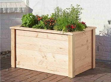 Kastenhochbeet-aus-Holz